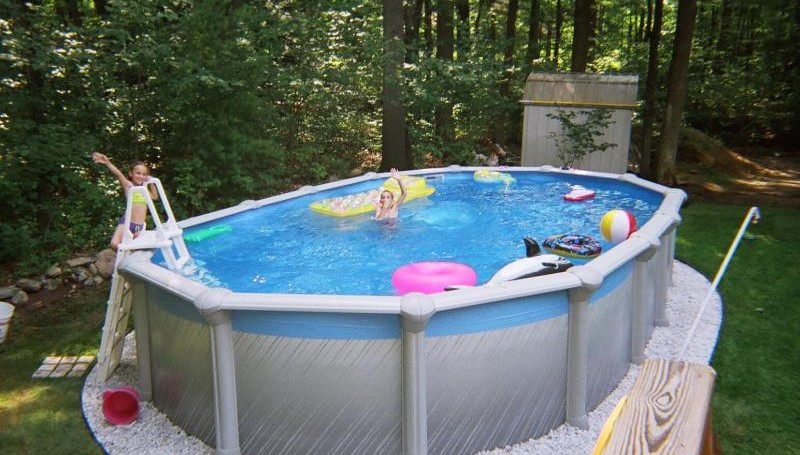 Milford township fire company milford square pa - Does fire department fill swimming pools ...